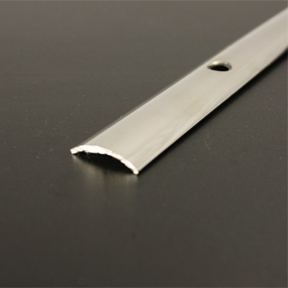 19mm Stainless Steel Insert angle