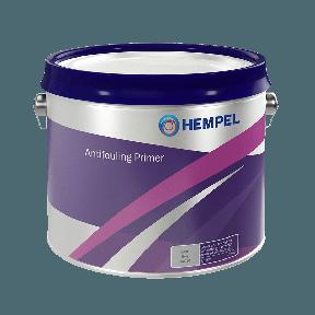 26050 Antifouling Primer 25L