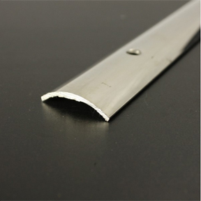 38mm Stainless Steel Insert angle