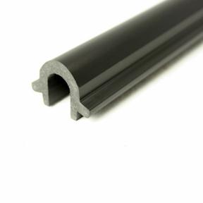 PVC 1062 photo angle