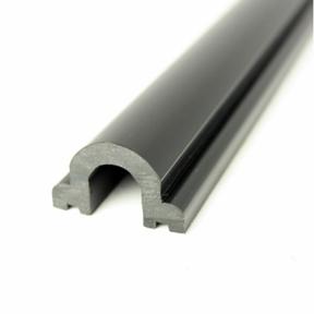PVC 1066 photo angle