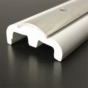 PVC 2300R photo angle with insert