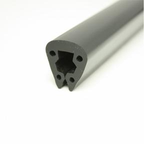 PVC 4/2 photo angle