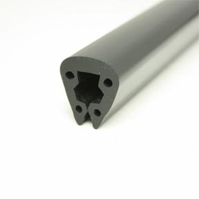 PVC 4-5 photo angle