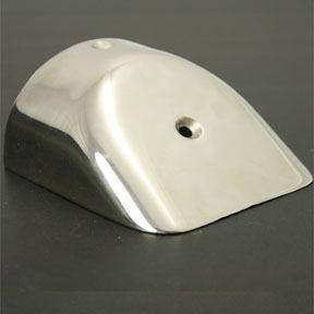 PVC 898 / PVC 72/EC angle