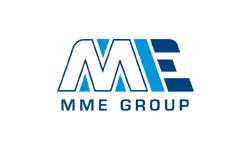 anode-_0006_mme_logo_new