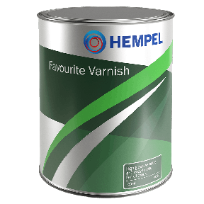 01250 Favourite Varnish 075
