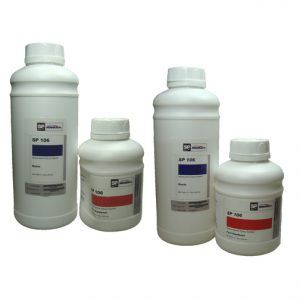Gurit SP 106 Multi Purpose Epoxy