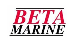 Beta Marine