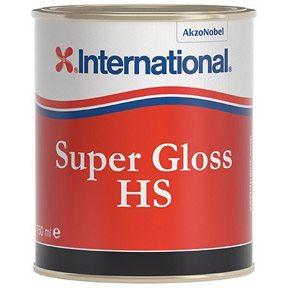Supergloss HS