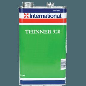 Thinner 920 5Lt