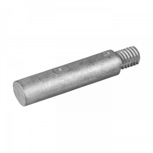 01005 Bmw Pencil Anode