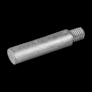 01005 Bmw Pencil Anode