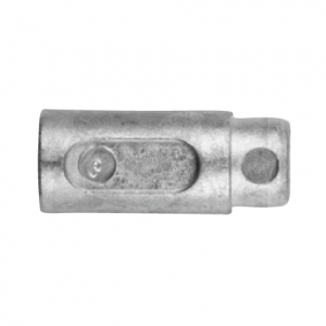 02010 Zinc Pencil Anode for AIFO-FTP