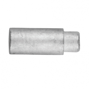 02010/99 Zinc Pencil Anode for AIFO-FTP