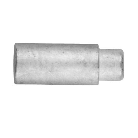 02010/99 Zinc Pencil Anode for AIFO-FTP