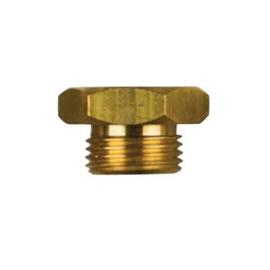02010tp Plug for AIFO-FTP