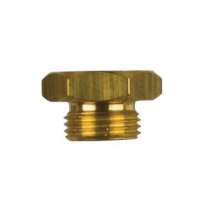02010tp-99 Plug for AIFO-FTP