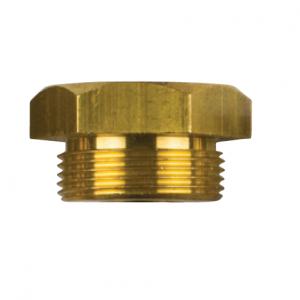 02011tp Plug for AIFO-FTP