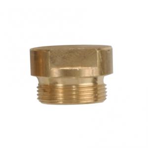02011tp-98 Plug for AIFO-FTP