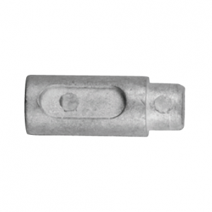 02012 Zinc Pencil Anode for AIFO-FTP