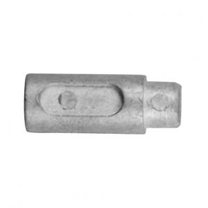 02012 Zinc Pencil Anode for AIFO-FTP