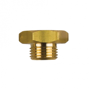 02012tp Plug for AIFO-FTP