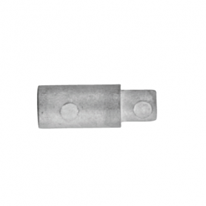 02013 Zinc Pencil Anode for AIFO-FTP