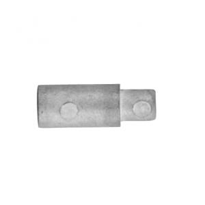 02013 Zinc Pencil Anode for AIFO-FTP