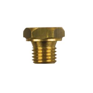 02013tp Plug for AIFO-FTP