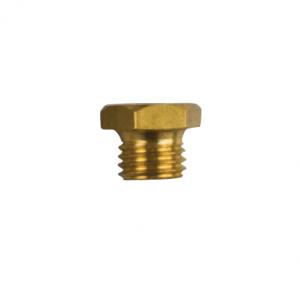 02014tp Plug for AIFO-FTP
