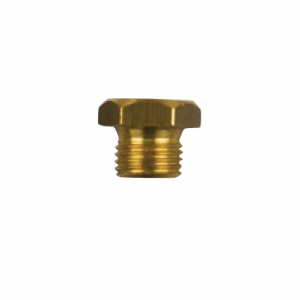 02015tp Plug for AIFO-FTP