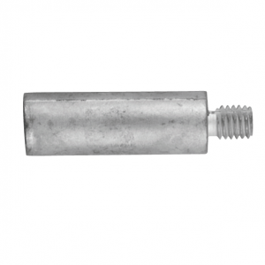 02017 Zinc Pencil Anode for AIFO-FTP