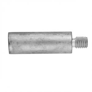 02017 Zinc Pencil Anode for AIFO-FTP