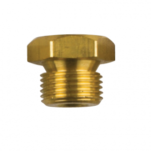 02017tp Plug for AIFO-FTP