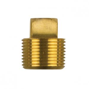 02022tp Caterpillar plug
