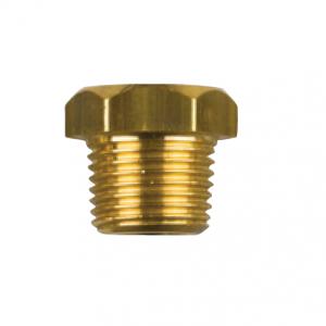 02028tp Caterpillar plug