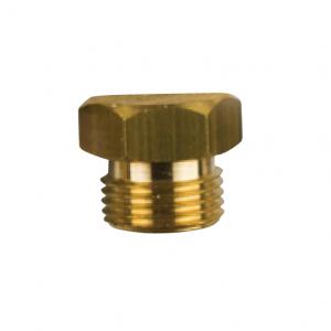 02029-1tp Caterpillar plug