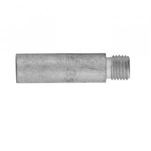 02029 Caterpillar Pencil