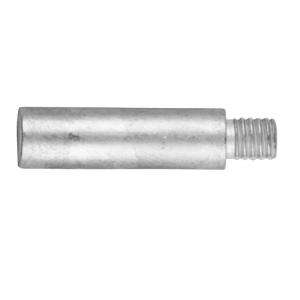 02052 Bukh Pencil