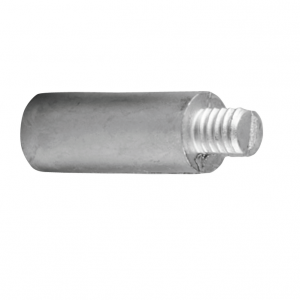 00713mg Volvo Penta Pencil ANode