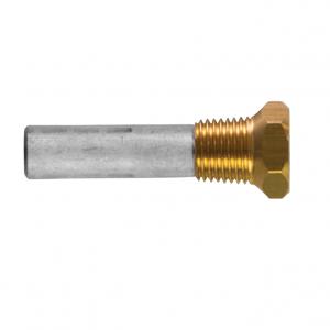 01092 SEADOO (BRP) Pencil Anode