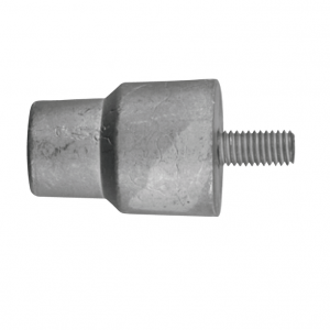 01300 Yanmar Pencil Anode