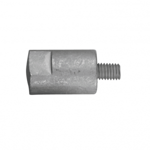 01301 Yanmar Pencil Anode