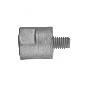 01303 Yanmar Pencil Anode