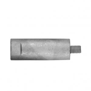 01306 Yanmar Pencil Anode