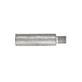01316 Yanmar Pencil Anode