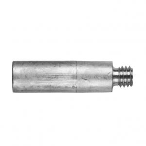 01317 Yanmar Pencil Anode