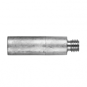 01317 Yanmar Pencil Anode
