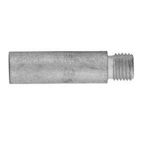 01321 Yanmar Pencil Anode